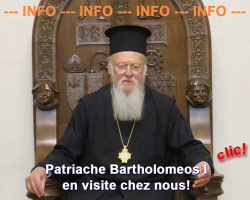 patriarche-bartholomeos-1