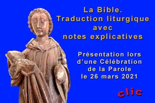 bible-presentation-luxembourg-26-03-2021
