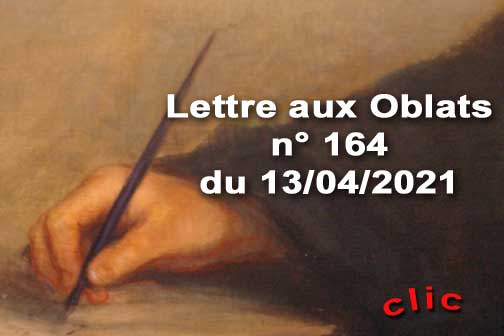 lettre-oblats-13-04-2021